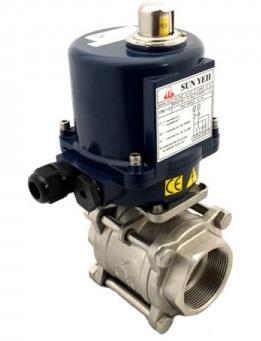 av2100-electric-actuated-bsp-stainless-steel-ball-valve