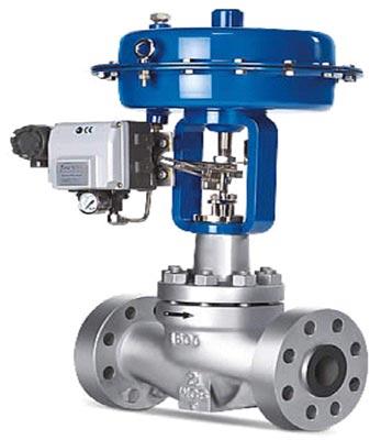 globe-control-valve-725405