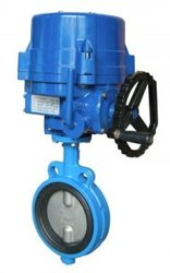 products-electrical_actuator_operated_butterfly_valve-250x250