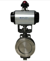 products-pneumatic_actuator_operated_butterfly_valve-250x250