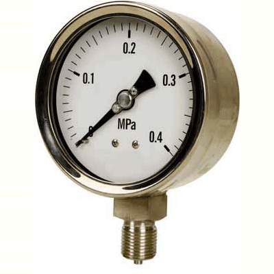 stainless-steel-manometer-400x400-005