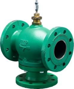 valve-gtrs