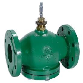 valve-gtvs