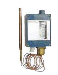 Termostat C300